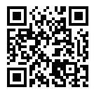 QQ图片20200707113952.png