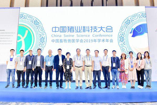 金陵科技学院杨家富_西北农林科技大学 动物科技学院